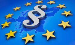 STS-Verbriefungsregulierung – EU-Rat billigt STS-Entwürfe