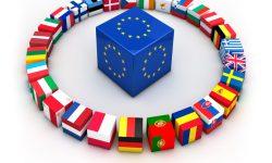 Integration der europäischen Finanzmärkte über Verbriefungen