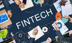 Fintechs at the gate – BCBS zu Auswirkungen Fintechs auf das Bankgeschäft