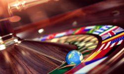 Verbriefungsregulierung: Solvency II und Liquidity Coverage Ratio Anpassungen greifen zu kurz