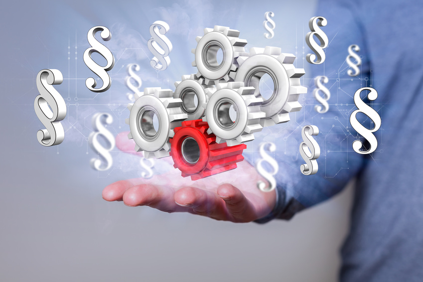 STS-Verbriefungsregulierung und Implikationen auf Industrie