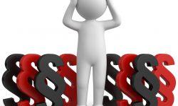 EBA und ESMA legen RTS-Entwürfe zur neuen Verbriefungsregulierung vor