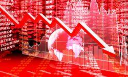 Liquidität des europäischen Corporate Bond Marktes
