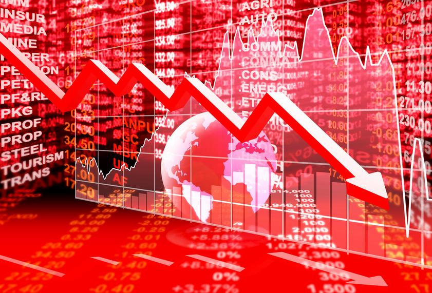 Corporate Bond Market Liquidity