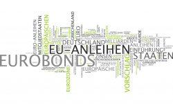 Sovereign Bond-Backed Securities – EU begeistert sich für Verbriefungen …. von Staatsanleihen
