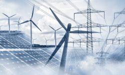 Nachhaltige Infrastrukturverbriefungen über CLO