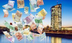 Die Zukunft bankbasierter Mittelstandsfinanzierung