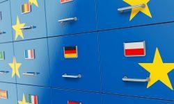EBA-Konsultation zur Weighted Average Maturity bei Verbriefungen