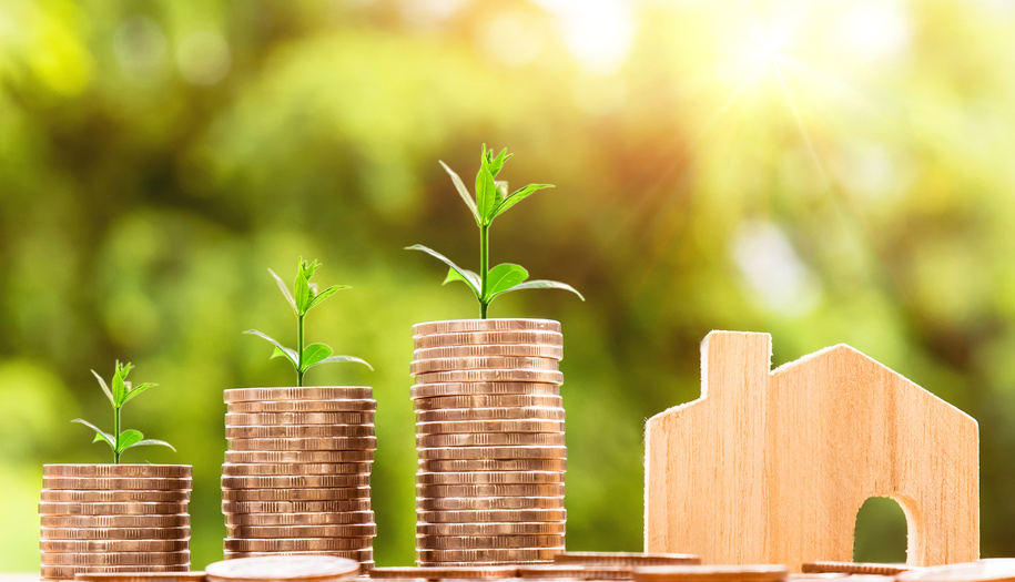 Green und Sustainable Finance