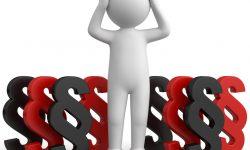 Basel III auf der Zielgeraden – Deutsche Banken sind besonders betroffen