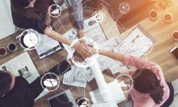 Marketplace Lending im Aufwind – und das Verbriefungspotential steigt mit
