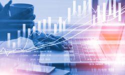 Kapitalmarktfinanzierung europäischer Unternehmen – wohin geht der Trend in Europa?