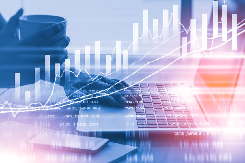 Kapitalmarktfinanzierung europäischer Unternehmen