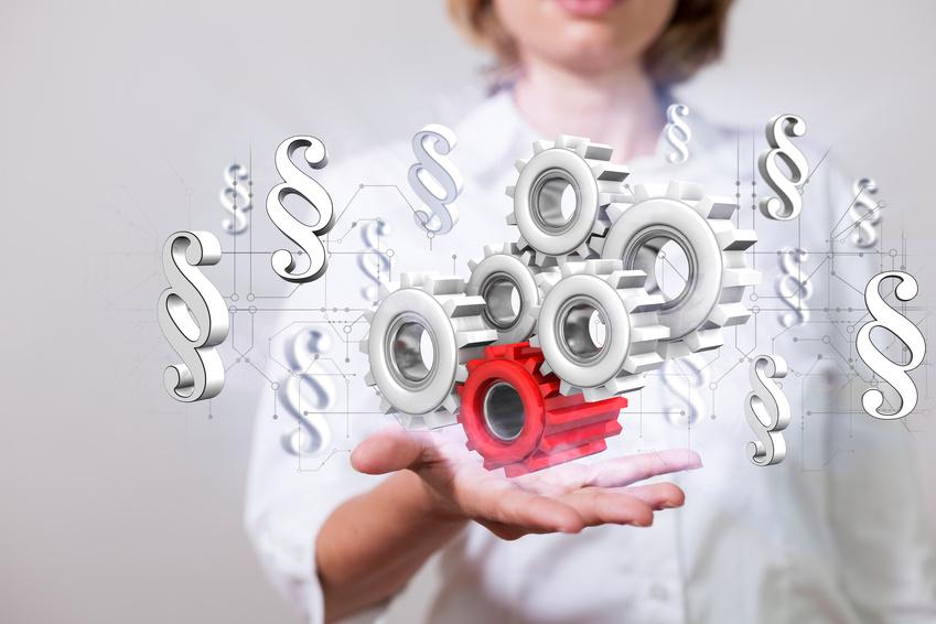EBA-Vorschlag STS für synthetische Verbriefungen