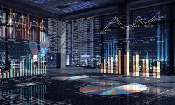 EMEA Banken betreuen ABCP-Conduits von fast 100 Mrd. Dollar