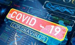 COVID-19 Krise – TSI zeigt Handlungsbedarf für Finanzierung der Realwirtschaft auf