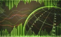 Nachhaltigkeitsregulierung erreicht die Verbriefungsmärkte