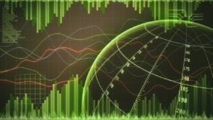 Nachhaltigkeitsregulierung erreicht die Finanzmärkte