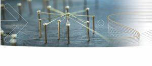 Forschungsgutachten Unternehmensfinanzierung