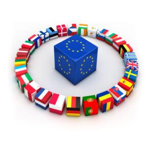 ESAs Joint Committe Report zur EU-Verbriefungsverordnung